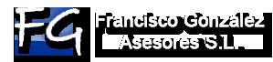 FRANCISCO GONZALEZ ASESORES